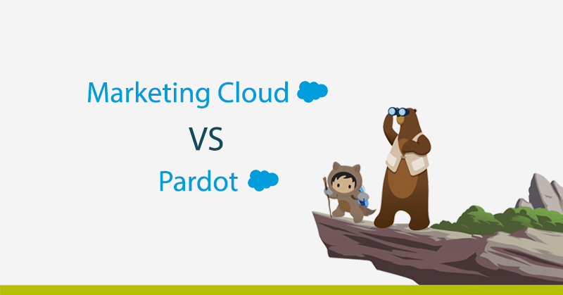 Featured image mc vs pardot