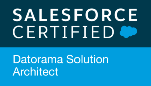 Certified-salesforce-datorama-solution-architect