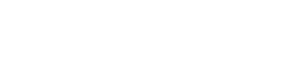 Veeva white